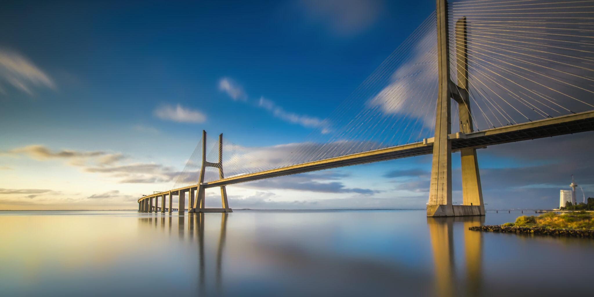 Negócios em Portugal promove clusters de competitividade