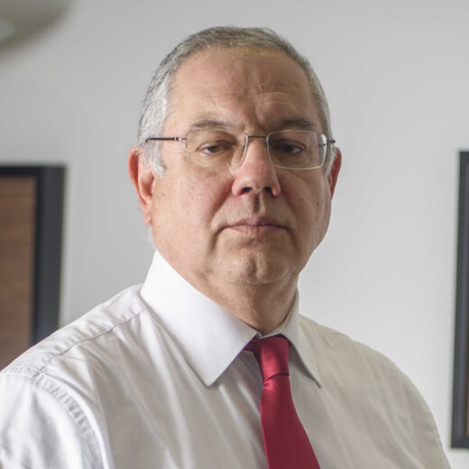 Clusters são essenciais para o aumento da competitividade da economia portuguesa