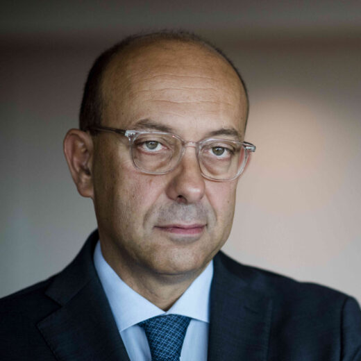 CGD vai contribuir para o relançamento económico do País