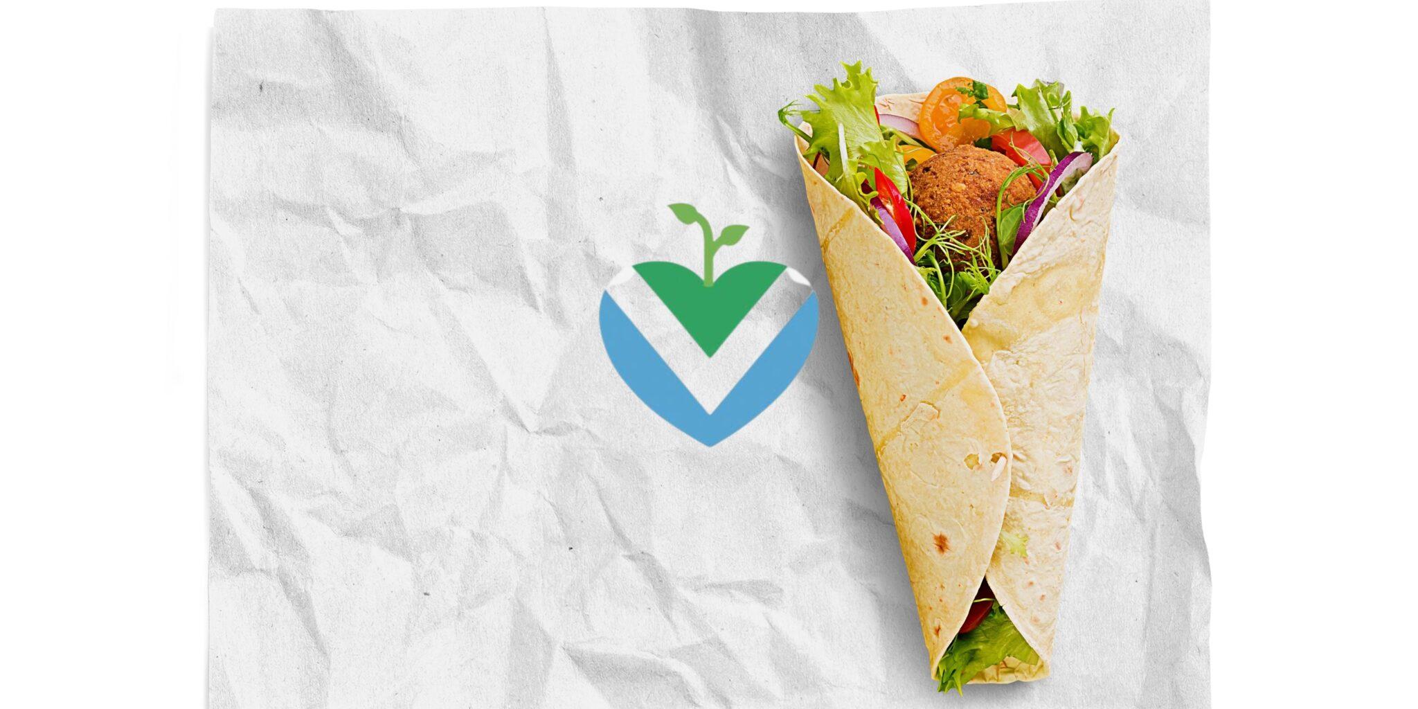 Dieta baseada em vegetais: de Portugal para o mundo