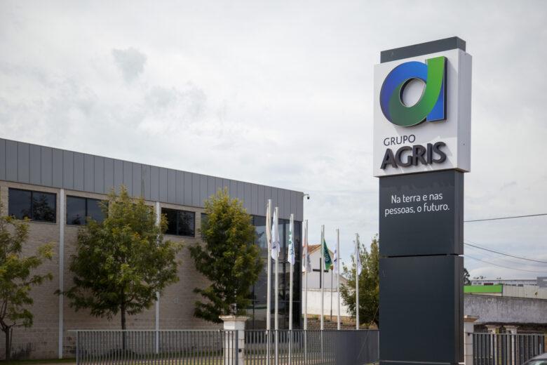 Grupo Agris: uma holding com raízes na terra