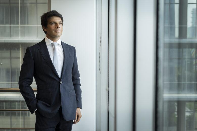 AED Portugal promove competitividade e inovação nacional