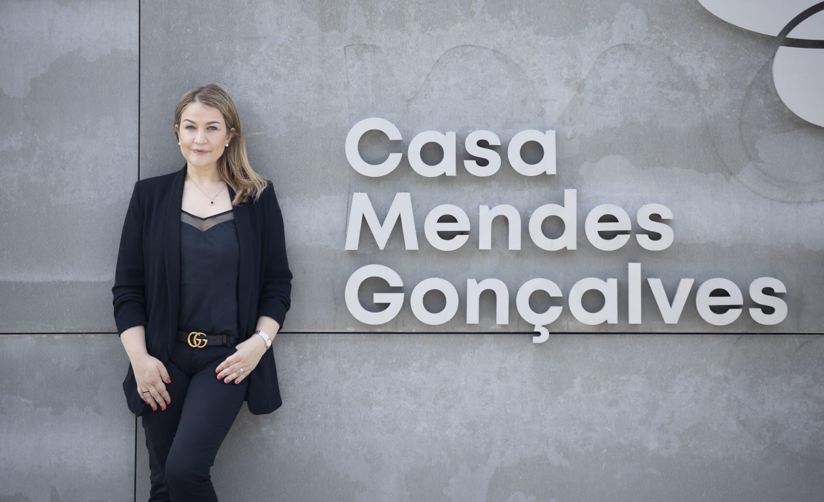 Mendes Gonçalves: 40 anos a inovar o paladar dos portugueses